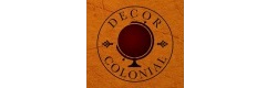 logo_decor_colonial