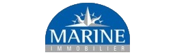 logo_marine_immobilier