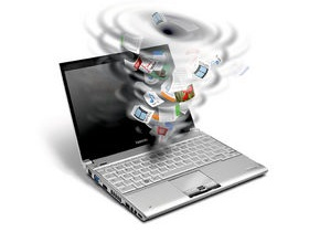 Data-Recovery-hdd4